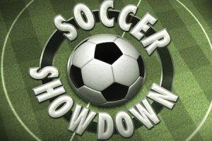 Trucchi Soccer Showdown gratuiti