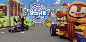 Trucchi Starlit On Wheels gratuiti