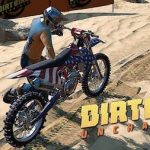 Trucchi Dirt Bike Unchained gratuiti