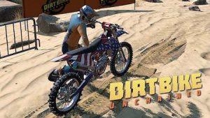 Trucchi Dirt Bike Unchained gratuiti