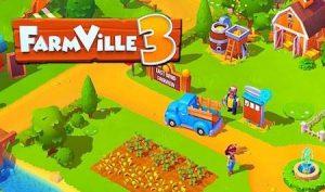 Trucchi Farmville 3 sempre gratuiti