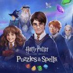 Trucchi Harry Potter Enigmi & Magia