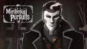 Trucchi Murderous Pursuits gratuiti