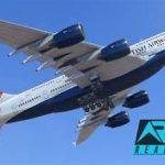 Trucchi RFS Real Flight Simulator