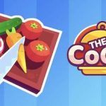 Trucchi The Cook – 3D Cooking Game