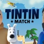 Trucchi Tintin Match sempre gratuiti