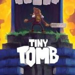 Trucchi Tiny Bomb Dungeon Explorer