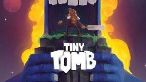 Trucchi Tiny Bomb Dungeon Explorer
