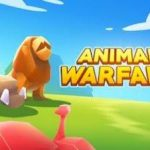 Trucchi Animal Warfare gratuiti