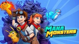 Trucchi Mana Monsters sempre gratuiti