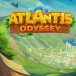Trucchi Atlantis Odyssey gratuiti