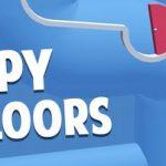 Trucchi Flippy Floors sempre gratuiti