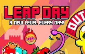 Trucchi Leap Day sempre gratuiti
