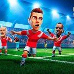 Trucchi Mini Football sempre gratuiti