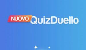 Trucchi Nuovo QuizDuello gratuiti