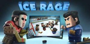 Trucchi Ice Rage sempre gratuiti