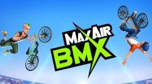 Trucchi Max Air BMX sempre gratuiti