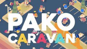 Trucchi PAKO Caravan gratuiti