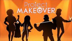 Trucchi Project Makeover gratuiti