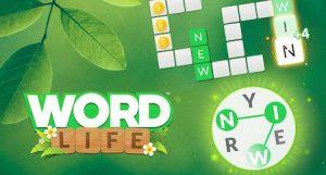 Trucchi Word Life sempre gratuiti