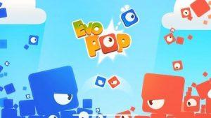 Trucchi Evo Pop sempre gratuiti
