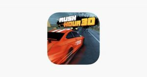 Trucchi Rush Hour 3D gratuiti