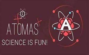 Trucchi Atomas sempre gratuiti