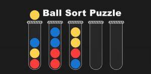 Trucchi Ball Sort Puzzle gratuiti