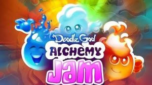 Trucchi Doodle God Alchemy gratuiti