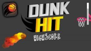 Trucchi Dunk Hit sempre gratuiti