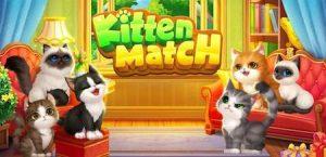 Trucchi Kitten Match sempre gratuiti