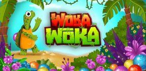 Trucchi Marble Woka Woka gratuiti