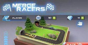 Trucchi Merge Racers gratuiti