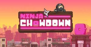 Trucchi Ninja Chowdown gratuiti