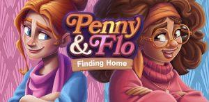 Trucchi Penny & Flo sempre gratuiti