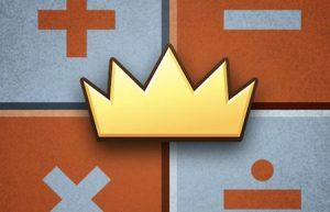 Trucchi Re della Matematica gratuiti