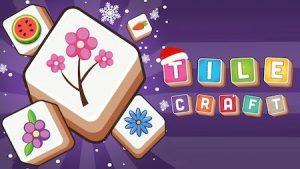 Trucchi Tile Craft Triple Crush gratuiti