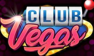 Trucchi Club Vegas sempre gratuiti