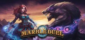 Trucchi Marble Duel sempre gratuiti