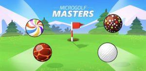 Trucchi Micro Golf Masters gratuiti