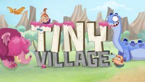 Trucchi Tiny Village sempre gratuiti