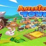 Trucchi Adventure Town gratuiti