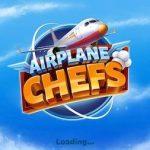 Trucchi Airplane Chefs gratuiti