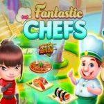 Trucchi Fantastic Chefs gratuiti