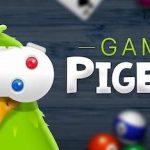 Trucchi GamePigeon sempre gratuiti