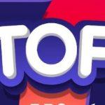 Trucchi Top 7 sempre gratuiti