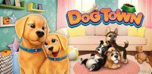 Trucchi Dog Town sempre gratuiti
