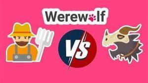 Trucchi Werewolf Online gratuiti