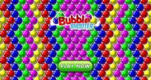Trucchi Bubble Shooter gratuiti