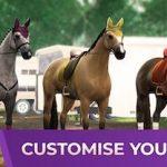 Trucchi Equestriad World Tour gratuiti